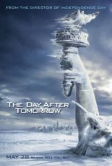 thedayaftertomorrow2004
