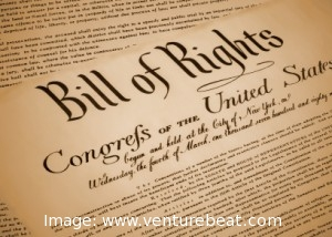 bill-of-rights-300x214_0