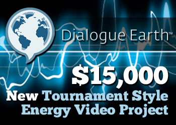 dialogue-earth-energy-promo-image